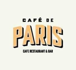 קפה פריז- סטודנט גרופ מועדון הטבות לסטודנטים