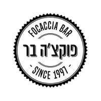 פוקצ'ה בר המושבה- סטודנט גרופ מועדון הטבות לסטודנטים