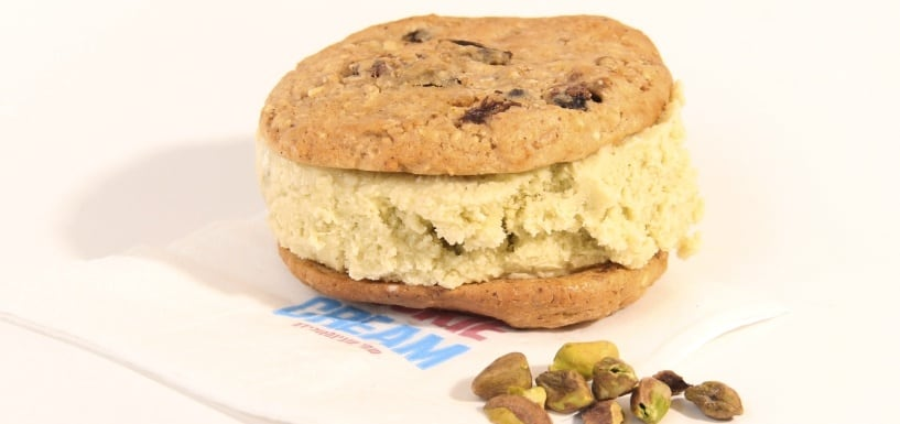 cookie cream-סטודנט גרופ מועדון הטבות לסטודנטים