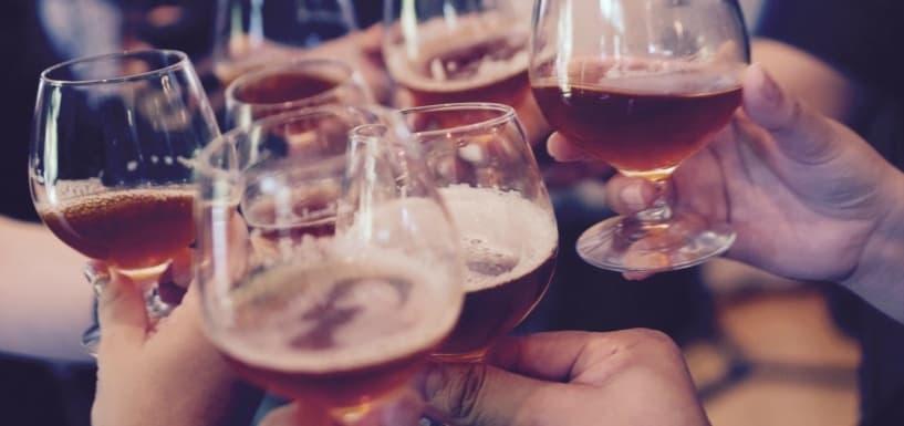 """איך לקנות בירה ב25 ש""""ח בחיפה- הבלוג. סטודנט גרופ מועדון הטבות לסטודנטים"""